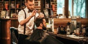 Барбершоп – стиль и привлекательность для мужчин