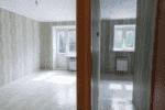 Всю ли перепланировку квартиры нужно согласовывать?